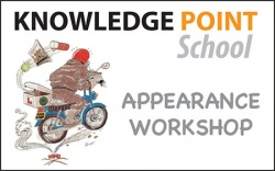 3 - Appearance Workshop