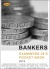 Pocket Bankers Book 28's for 2019