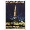 Knowledge Point London Guide 9th Edition