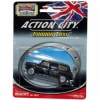 Action Citys Fairway London