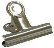 Bulldog Clip - Medium