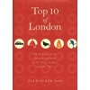 Top 10 of London
